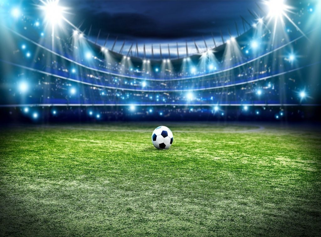 เว็บแทงบอล ที่น่าใช้ ทางเว็บจะมีทีมงานในการหาข่าวสารหรือข้อมูลที่เชื่อถือได้