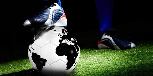 เว็บแทงบอลดีสุดเว็บไหน เติมเต็มการสร้างโอกาสหรือปรับเปลี่ยนกติกาต่างๆ